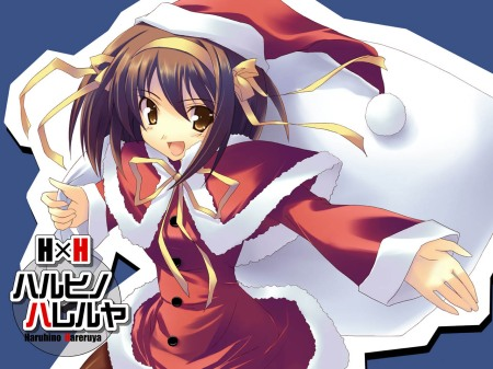 copy-of-christmas-haruhi