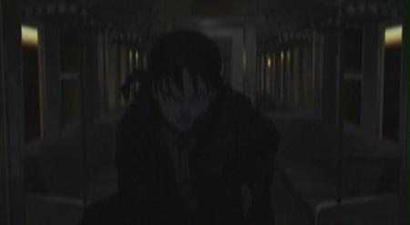[Shinsen-Subs]_Blood_The_Last_Vampire[da-anime.org][aniweblog.org][(003254)03-52-59]