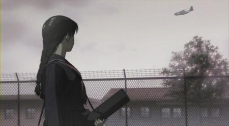 [Shinsen-Subs]_Blood_The_Last_Vampire[da-anime.org][aniweblog.org][(012382)06-47-55]