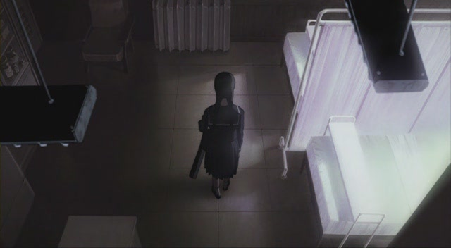 Ryoko Hirosue Torrent