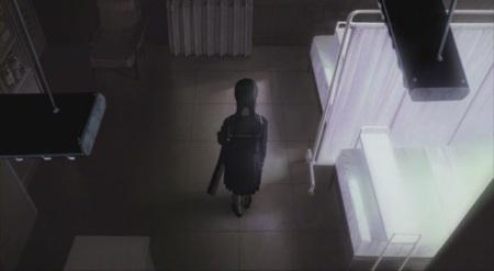 [Shinsen-Subs]_Blood_The_Last_Vampire[da-anime.org][aniweblog.org][(021004)06-48-49]