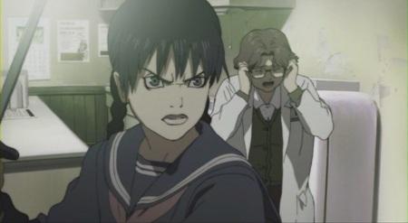 [Shinsen-Subs]_Blood_The_Last_Vampire[da-anime.org][aniweblog.org][(028213)06-01-33]