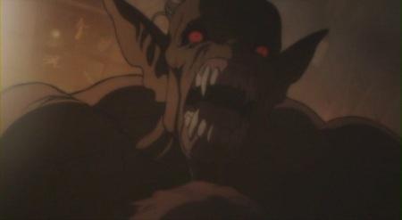 [Shinsen-Subs]_Blood_The_Last_Vampire[da-anime.org][aniweblog.org][(049959)05-42-14]