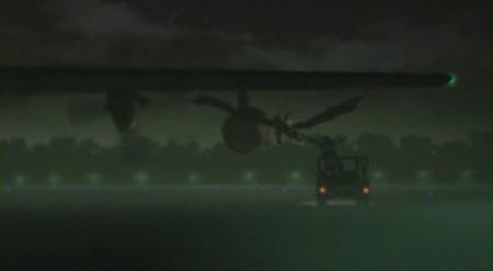 [Shinsen-Subs]_Blood_The_Last_Vampire[da-anime.org][aniweblog.org][(054088)04-03-21]