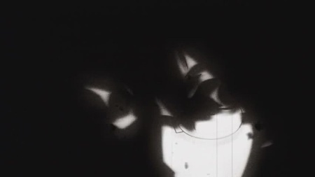 [volans] Goku Sayonara Zetsubou Sensei - 01 [www.da-anime.info][(018965)03-58-02]