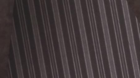 [volans] Goku Sayonara Zetsubou Sensei - 01 [www.da-anime.info][(019019)03-58-17]